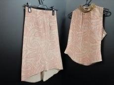 GRACE(グレース)のスカートセットアップ