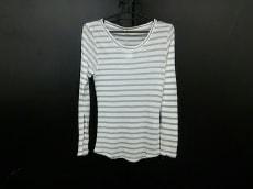 RonHerman(ロンハーマン)のTシャツ