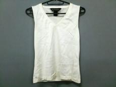 BrooksBrothers(ブルックスブラザーズ)のTシャツ
