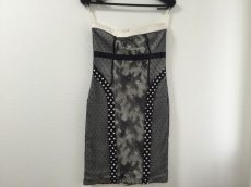 DURASAMBIENT(デュラスアンビエント)のドレス