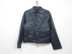Umii 908(ウミ908)のジャケット