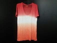 Zadig&Voltaire(ザディグエヴォルテール)のTシャツ