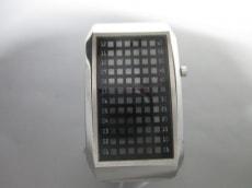 Pimp(ピンプ)の腕時計