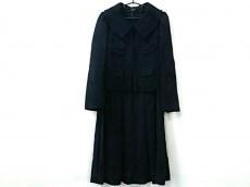 COTOO(コトゥー)のワンピーススーツ