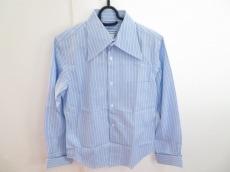 COMMEdesGARCONSCOMMEdesGARCONS(コムデギャルソン コムデギャルソン)のシャツ
