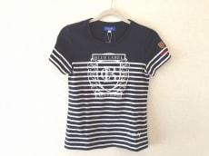 BLUE LABEL CRESTBRIDGE(ブルーレーベルクレストブリッジ)/Tシャツ