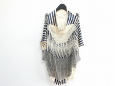 Tramando(トラマンド)のセーター