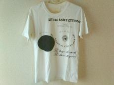 Dulcamara(ドゥルカマラ)/Tシャツ