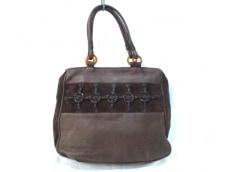 ARUKAN(アルカン)のハンドバッグ