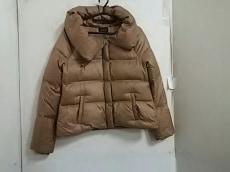 JOLIE LOI(ジョリーロイ)のダウンジャケット