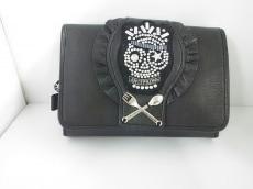 ANTEPRIMA(アンテプリマ)の2つ折り財布