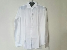 Bagutta(バグッタ)のシャツブラウス