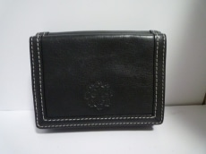 EFILOSE(エフィーローズ)/3つ折り財布