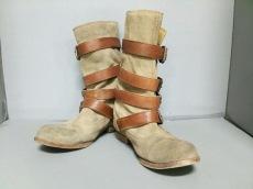H by Hudson(エイチバイハドソン)のブーツ
