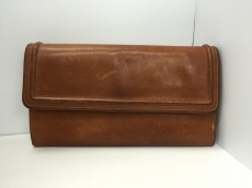DRIES VAN NOTEN(ドリスヴァンノッテン)の長財布