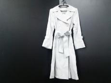 ALMA EN ROSE(アルマアンローズ)のコート