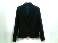 INDIVI(インディビ)のジャケット