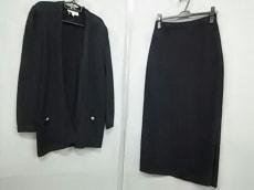 MARIE GRAY(マリーグレイ)/スカートセットアップ