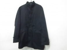 23区 HOMME(ニジュウサンク オム)のコート