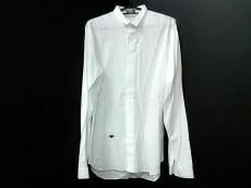 Dior HOMME(ディオールオム)のシャツ