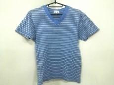 PaulSmith(ポールスミス)のTシャツ