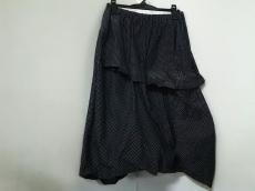 芽風(メフウ/センソユニコ)/スカート