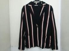 BEAMS(ビームス)のジャケット