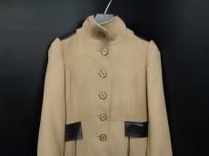 RUIRUEBOUTIQUE(ルイルエブティック)のコート