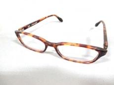 金子眼鏡(カネコメガネ)のサングラス