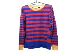 MARILYN MOON(マリリンムーン)のTシャツ