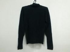 TRAMONTANA(トラモンタナ)のセーター