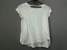 BARNYARDSTORM(バーンヤードストーム)のTシャツ