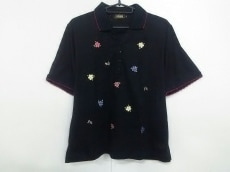 FEILER(フェイラー)/ポロシャツ