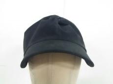 Super Duper(スーパーデューパー)/帽子