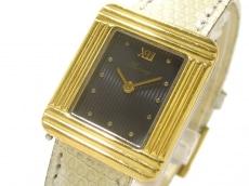 poiray(ポアレ)の腕時計
