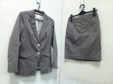 BANANA REPUBLIC(バナナリパブリック)のスカートスーツ