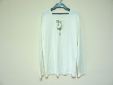 WONDERFUL WORLD(ワンダフルワールド)のTシャツ