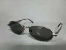 mila schon(ミラショーン)のサングラス