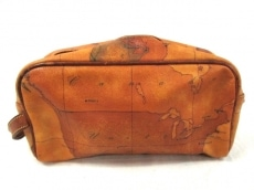 PRIMA CLASSE ALVIERO MARTINI(プリマクラッセ)のその他バッグ