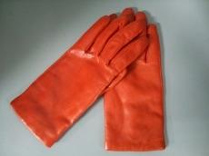 Gala Gloves(ガラグローブ)の手袋