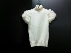 RiccimieNEWYORK(リッチミーニューヨーク)のセーター