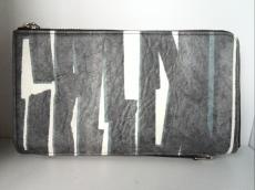 MARTIN MARGIELA(マルタンマルジェラ)の長財布