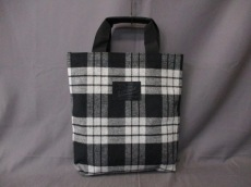 TRADITIONAL WEATHERWEAR(トラディショナルウェザーウェア)のハンドバッグ