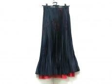 NOKOOHNO(ノコオーノ)のスカート