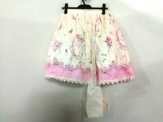 BABY,THE STARS SHINE BRIGHT(ベイビーザスターズシャインブライト)のスカート