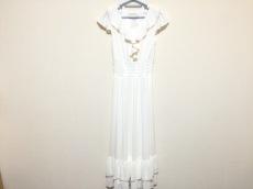 michell Macaron(ミシェルマカロン)のドレス