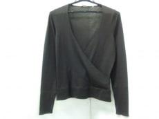 ELIE TAHARI(エリータハリ)のセーター