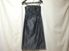 UNITEDARROWS(ユナイテッドアローズ)のドレス