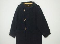 C.P.COMPANY(シーピーカンパニー)のコート