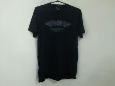 FRED PERRY(フレッドペリー)のTシャツ